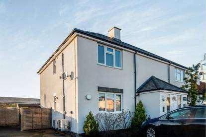 1 Bedroom Flat for sale in The Edge, Billington Road, Leighton Buzzard, Bedfordshire
