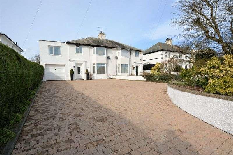 1 Bedroom Property for sale in Stainburn Road Stainburn, Workington