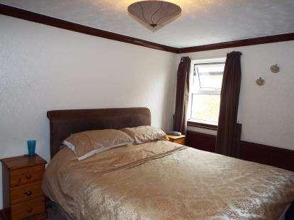 4 Bedrooms End Of Terrace House for sale in Hunstanton, Kings Lynn, Norfolk