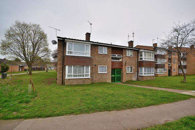 2 Bedrooms Apartment Flat for sale in Walking distance to local shops town centre...