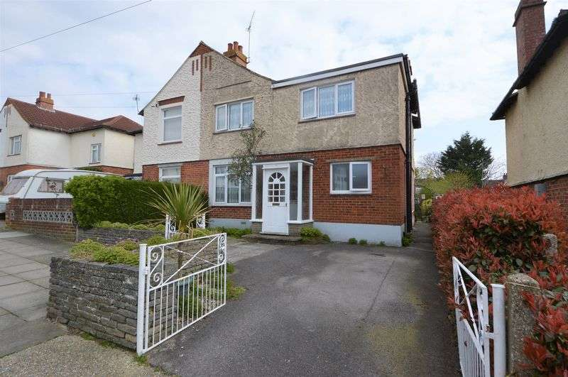 4 Bedrooms Property for sale in Sixth Avenue, Wymering