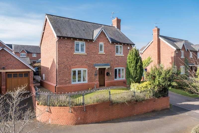 4 Bedrooms House for sale in 4 bedroom House Detached in Bunbury
