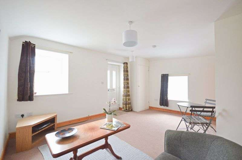 1 Bedroom Property for sale in Market Place, Cockermouth