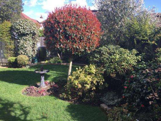 4 Bedrooms Semi Detached House for sale in Marine Estate, Leigh-on-sea SS9