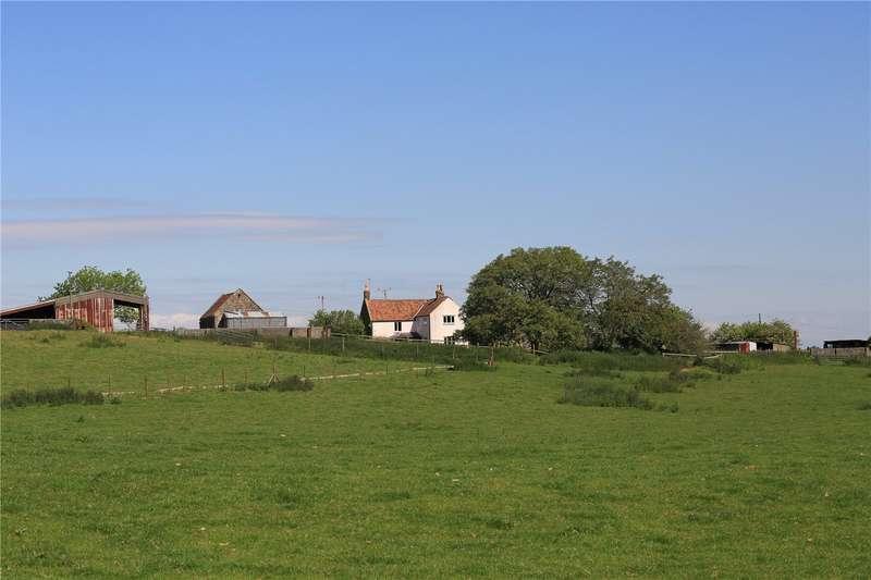 4 Bedrooms Farm Commercial for sale in Birchwood Lane, Pensford, Bristol, Somerset, BS39