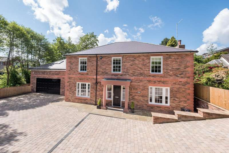 4 Bedrooms House for sale in 4 bedroom House Detached in Bunbury
