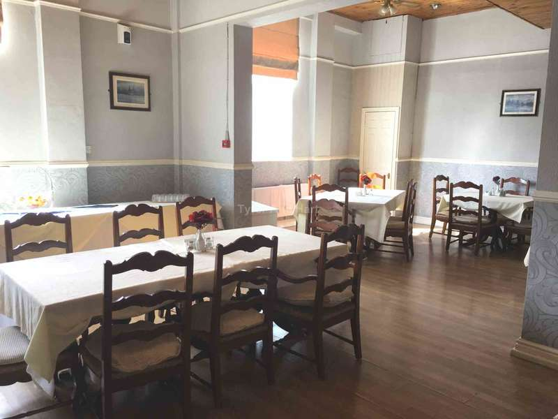 19 Bedrooms Hotel Commercial for sale in Regent Road, Bootle