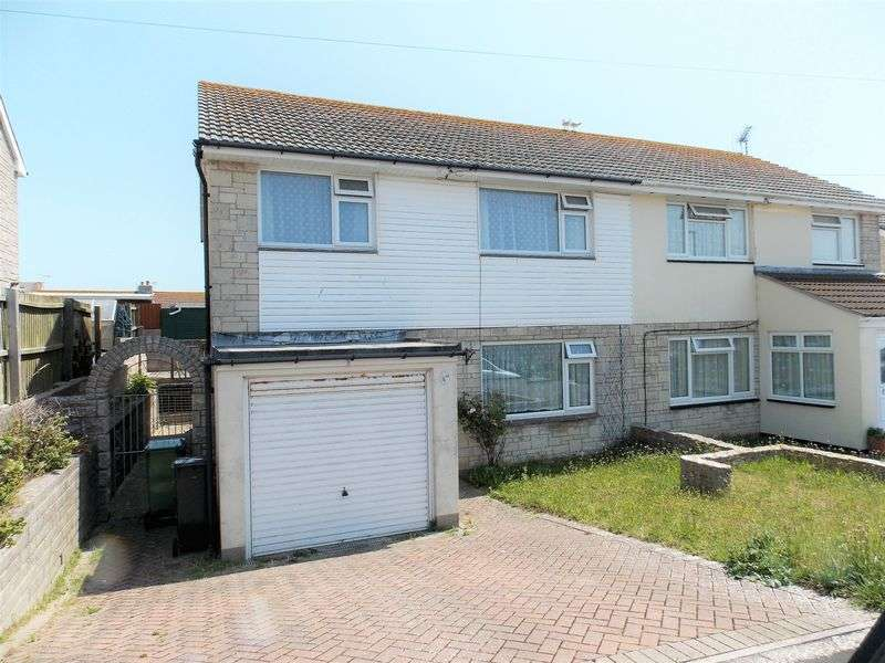 3 Bedrooms Property for sale in Wheatlands Southwell, Portland