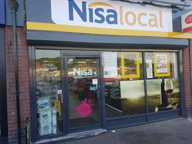 Commercial Property for sale in Newport , Wales, NP20