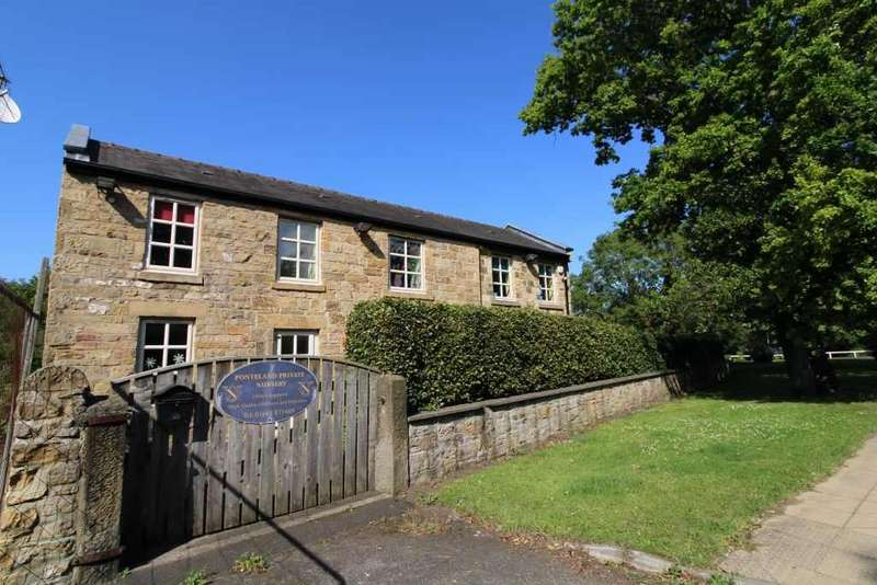 Commercial Property for rent in Bell Villas, Ponteland, Newcastle Upon Tyne, Northumberland