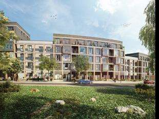 2 Bedrooms Flat for sale in 2 Purley Way, Croydon
