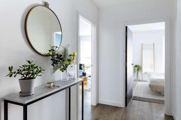 3 Bedrooms Apartment Flat for sale in Worsley Bridge Road, London
