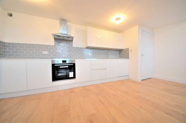 2 Bedrooms Apartment Flat for sale in Caledonian Road, Islington, N1