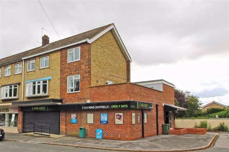 4 Bedrooms Shop Commercial for sale in South Ella Way, Kirk Ella, East Yorkshire