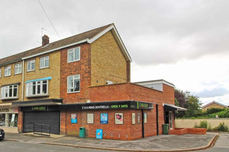 4 Bedrooms Commercial Property for sale in 23 South Ella Way, Kirk Ella, East Yorkshire