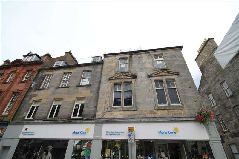 Commercial Property for sale in High Street, Kirkcaldy, kirkcaldy