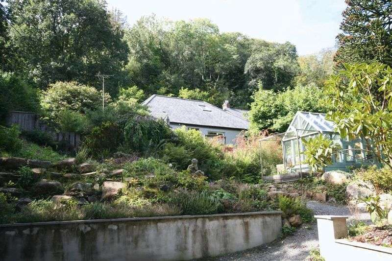 3 Bedrooms Property for sale in Sticklepath,