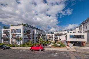 3 Bedrooms Flat for sale in Southdown House, 4-8 Somerhill Avenue, Hove, East Sussex