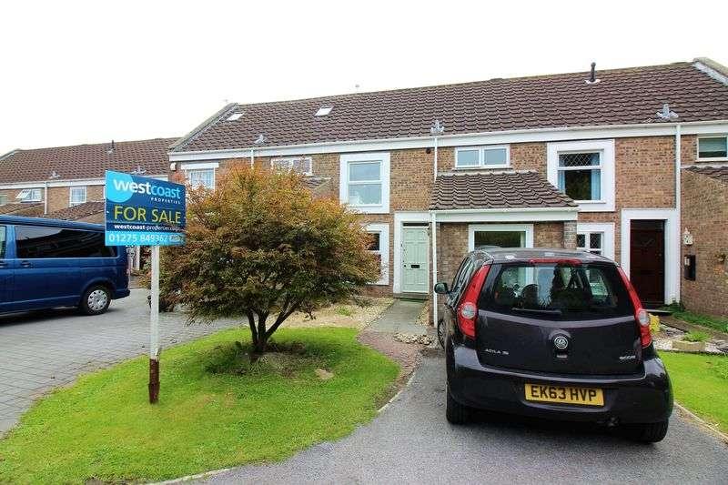 4 Bedrooms Property for sale in Beechwood Road Easton-In-Gordano, Bristol