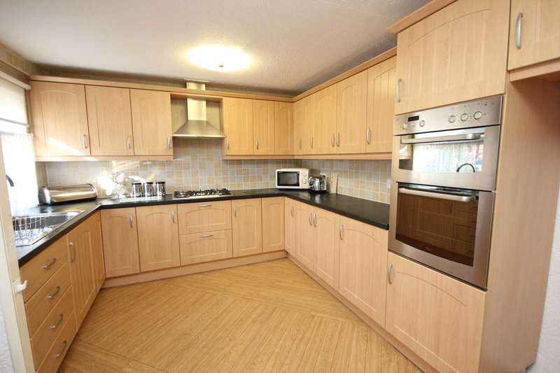 2 Bedrooms Mews House for sale in Union Road, Ashton Under Lyne