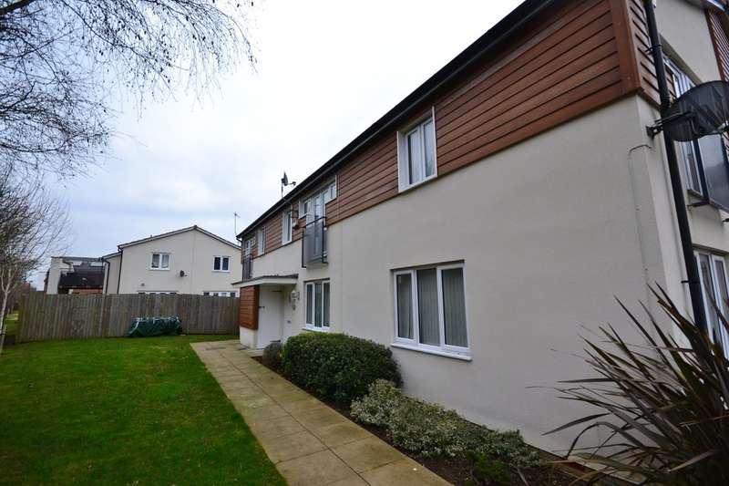 2 Bedrooms Property for rent in Watkin Road , Freemens Meadow LE2