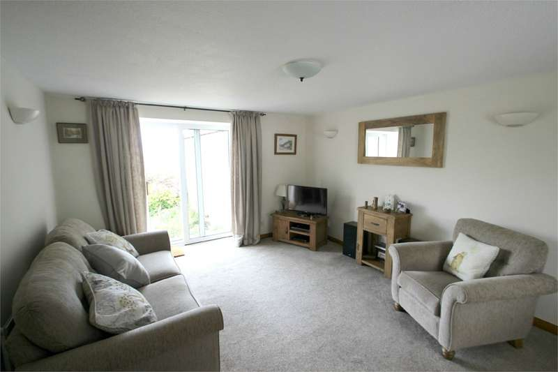3 Bedrooms Detached House for sale in Woodend, Tongue, Lairg, IV27