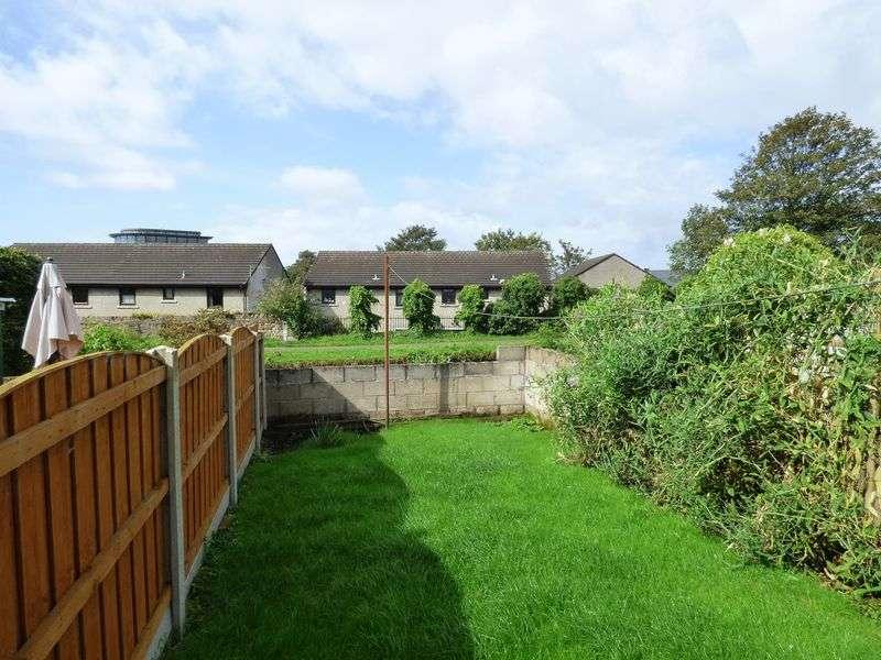 2 Bedrooms Property for sale in Wolseley Street, Lancaster
