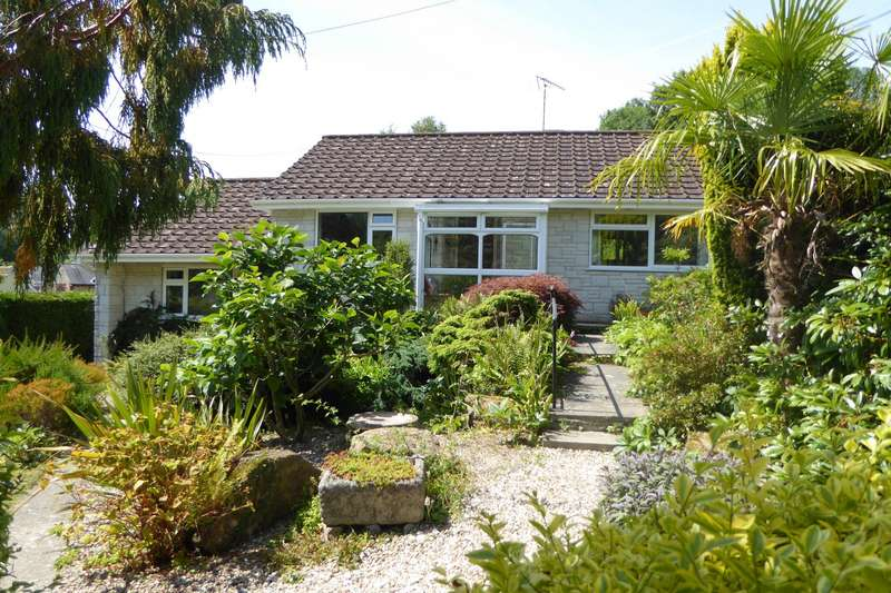 3 Bedrooms Property for sale in Churchill, Axminster