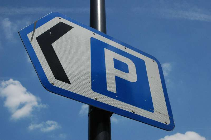 Parking Garage / Parking for sale in Sandhurst Court, SW2, Brixton, SW2