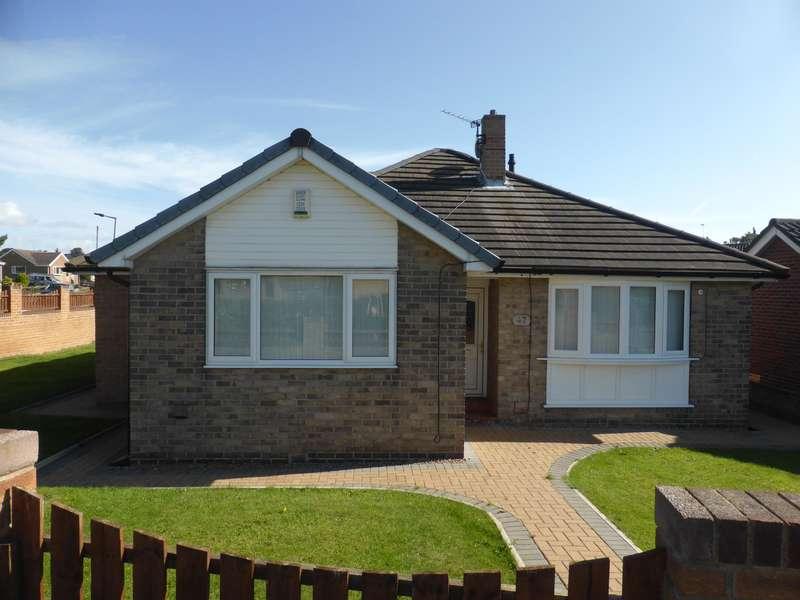 3 Bedrooms Detached House for sale in Highgate Lane, Goldthorpe, Rotherham, S63 9BA