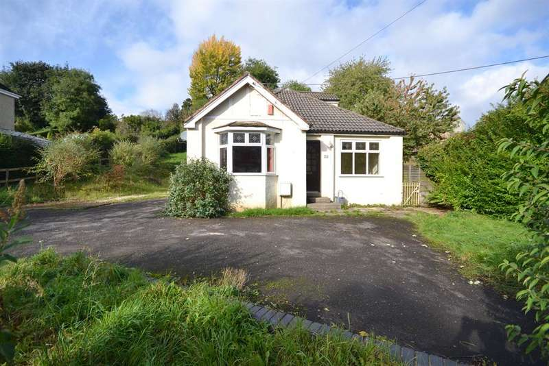 6 Bedrooms Land Commercial for sale in Rosebery Road, Dursley, Gloucestershire