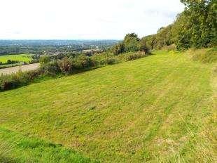 4 Bedrooms Detached House for sale in Detling Hill, Detling, Maidstone, Kent