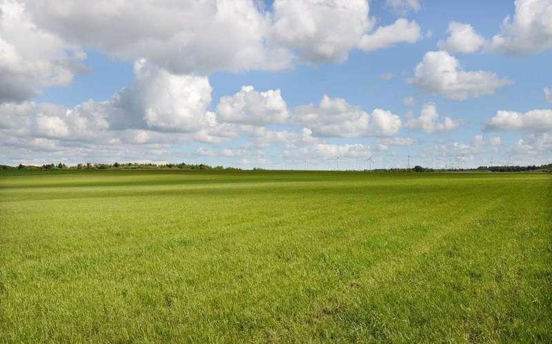 Farm Commercial for sale in Lot 2 East Tarbrax Farm, Shotts, North Lanarkshire, ML7