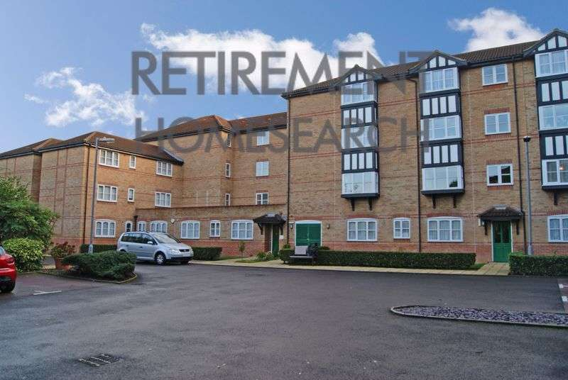 1 Bedroom Property for sale in Regarth Avenue, Romford
