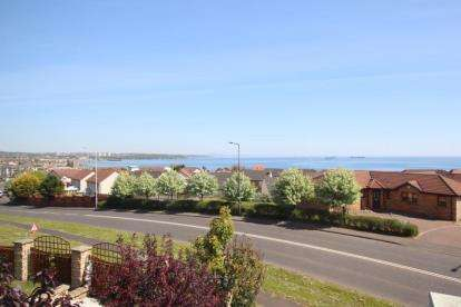 5 Bedrooms Detached House for sale in River View, Kirkcaldy