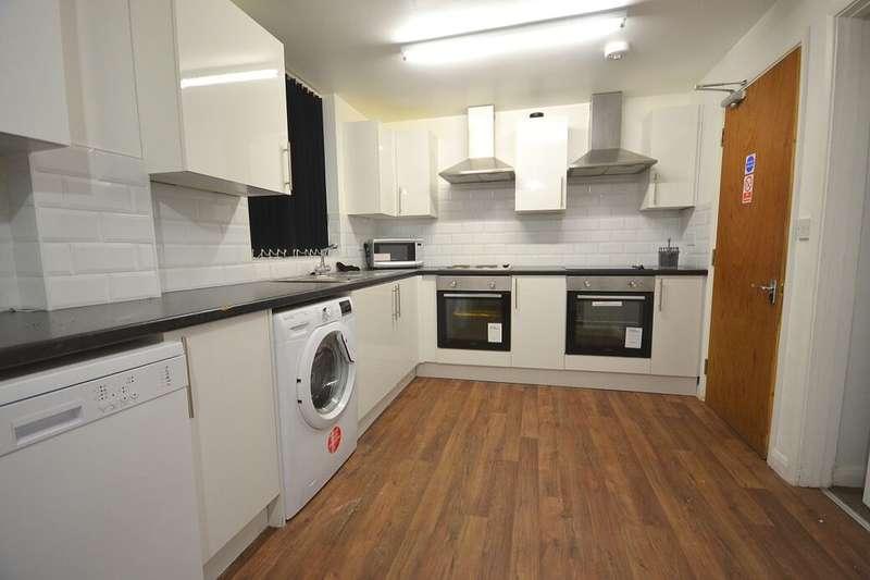 5 Bedrooms Semi Detached House for sale in Delamere Road, Delapre, Northampton, NN4