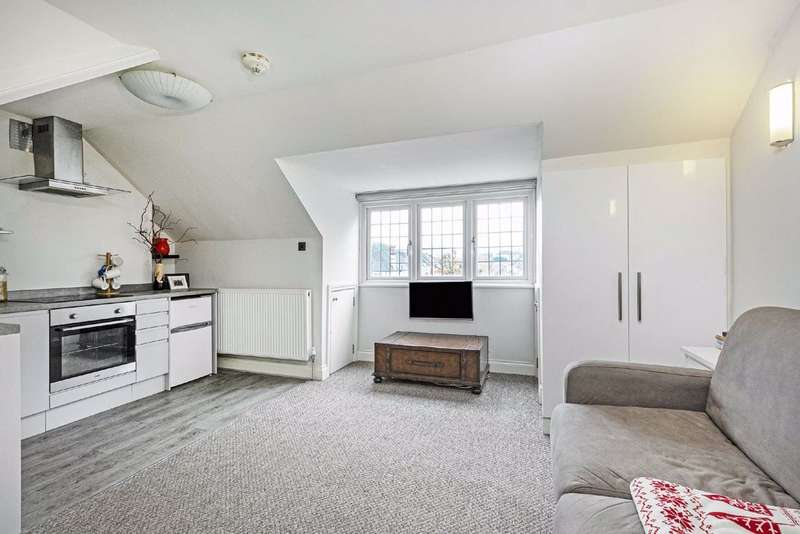 Property for sale in Drewstead Road, Streatham