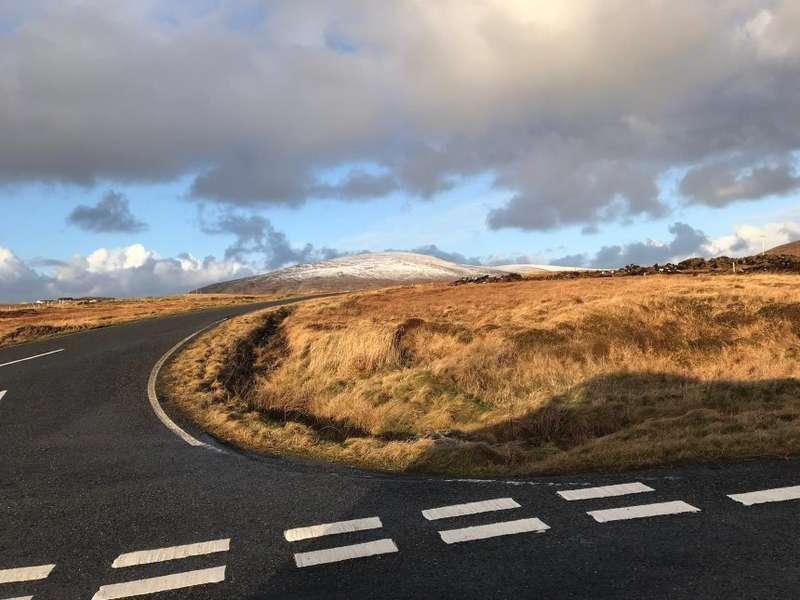 Plot Commercial for sale in , Plot Of Land, Haylor, Shetland, Shetland Islands