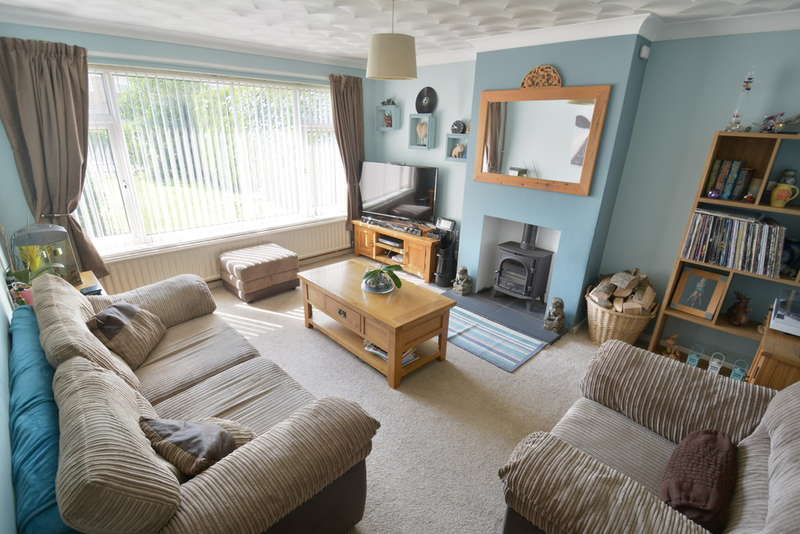 4 Bedrooms Chalet House for sale in High Road, Needham