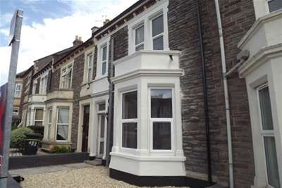 6 Bedrooms House for rent in Gloucester Road, Bishopston