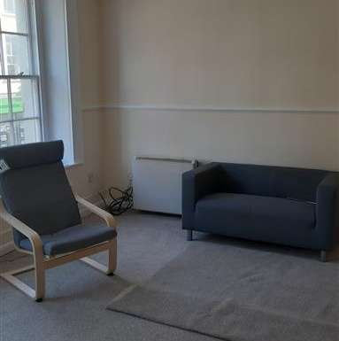 2 Bedrooms Flat for rent in Lowther Street, Whitehaven, CA28