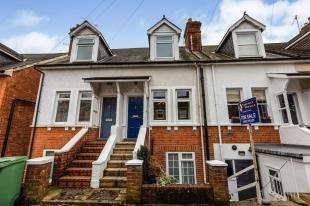 3 Bedrooms Town House for sale in Napier Road, Tunbridge Wells, Kent, .