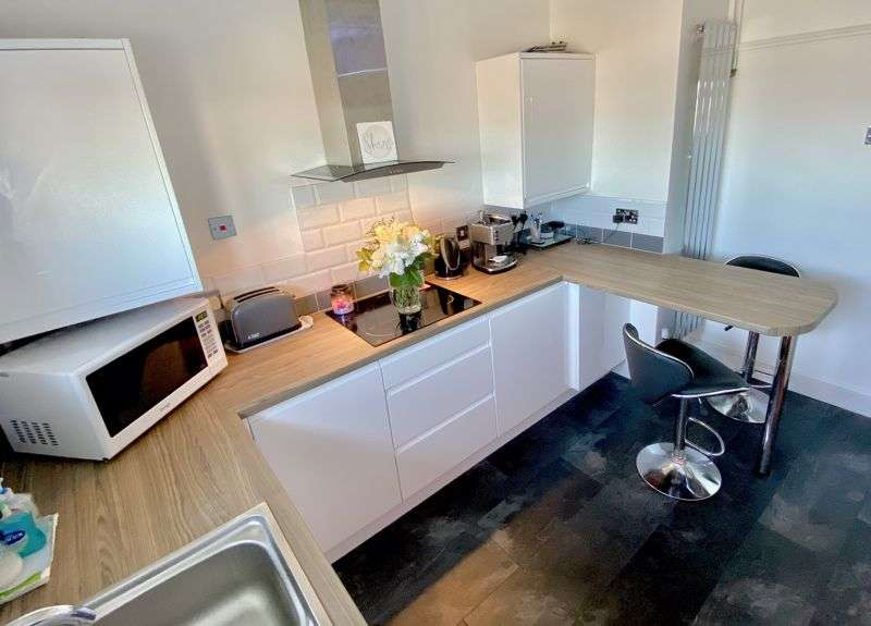 1 Bedroom Property for sale in Chipperfield Road, Orpington