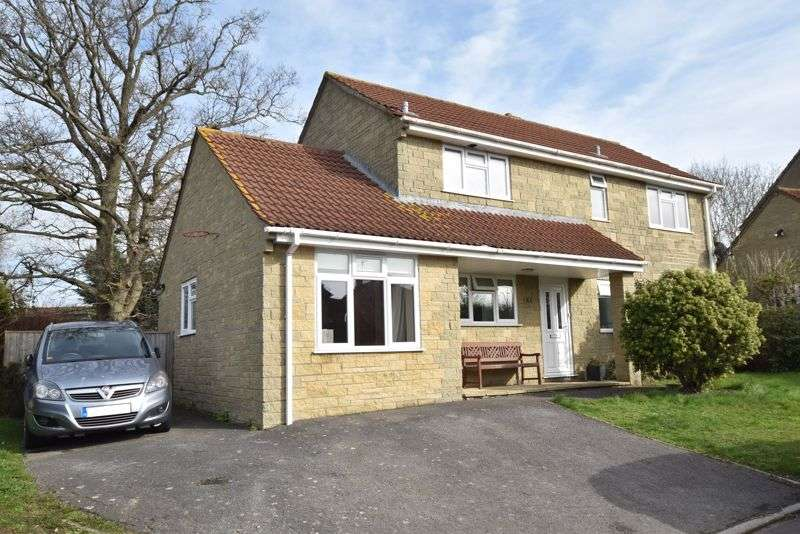 4 Bedrooms Property for sale in Bearley Road, Martock
