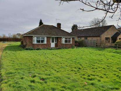 House for sale in Pymoor, Ely, Cambridgeshire