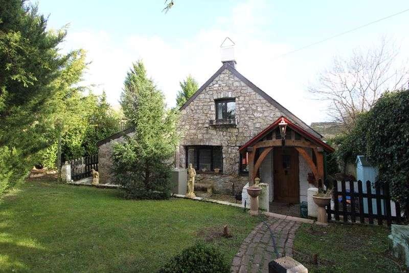 3 Bedrooms Property for sale in St Donat's, Llantwit Major