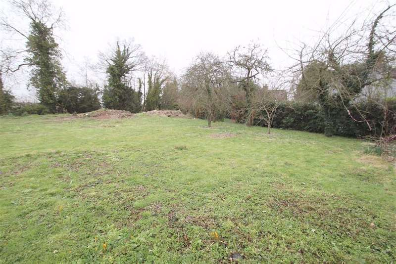 Land Commercial for sale in Adjacent Pyewipes, Main Road, Willoughby