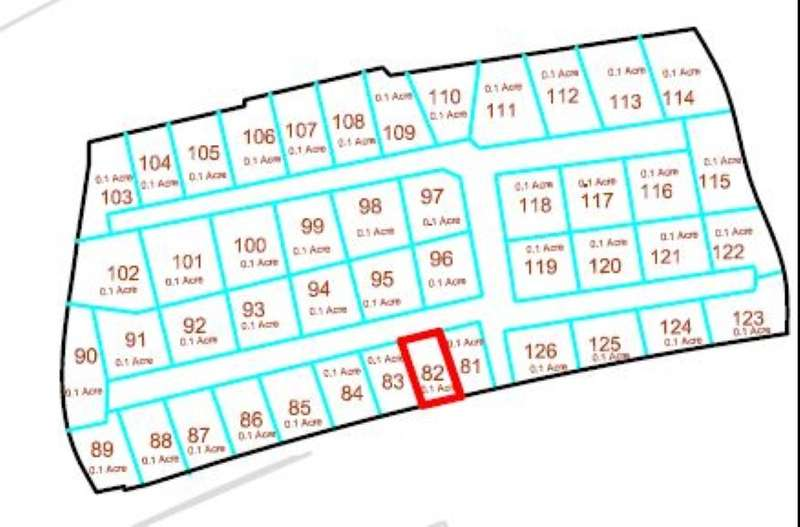 Land Commercial for sale in Land at Bidborough Ridge, Bidborough, Tunbridge Wells, Kent, TN4 0UU