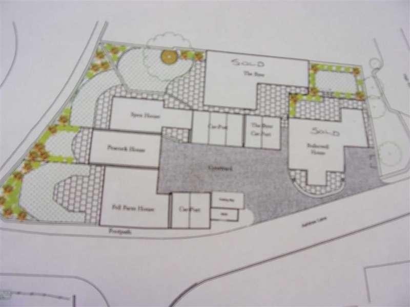 3 Bedrooms Property for sale in Ash Tree Lane, High Spen, Tyne & Wear