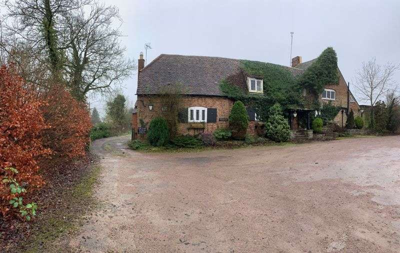 Property for sale in Watery Lane, Gloucester